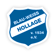 Blau-Weiss Hollage e.V.
