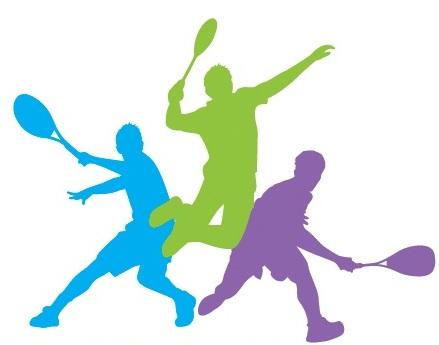 Blau Weiss Hollage Ev Badminton Hobbygruppe